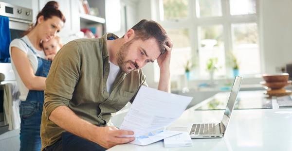 Private Money Lender - Home & Business Loans - Mortgage Broker